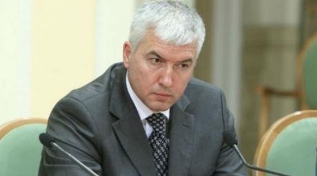 Dmitriy-Salamatin