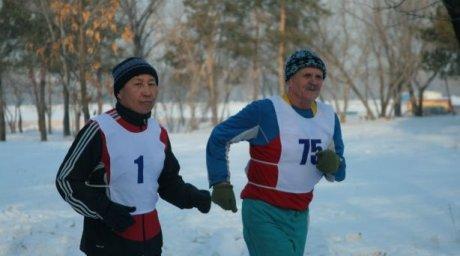 Marat Zhylanbayev