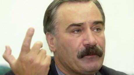 Ruslan-Aushev
