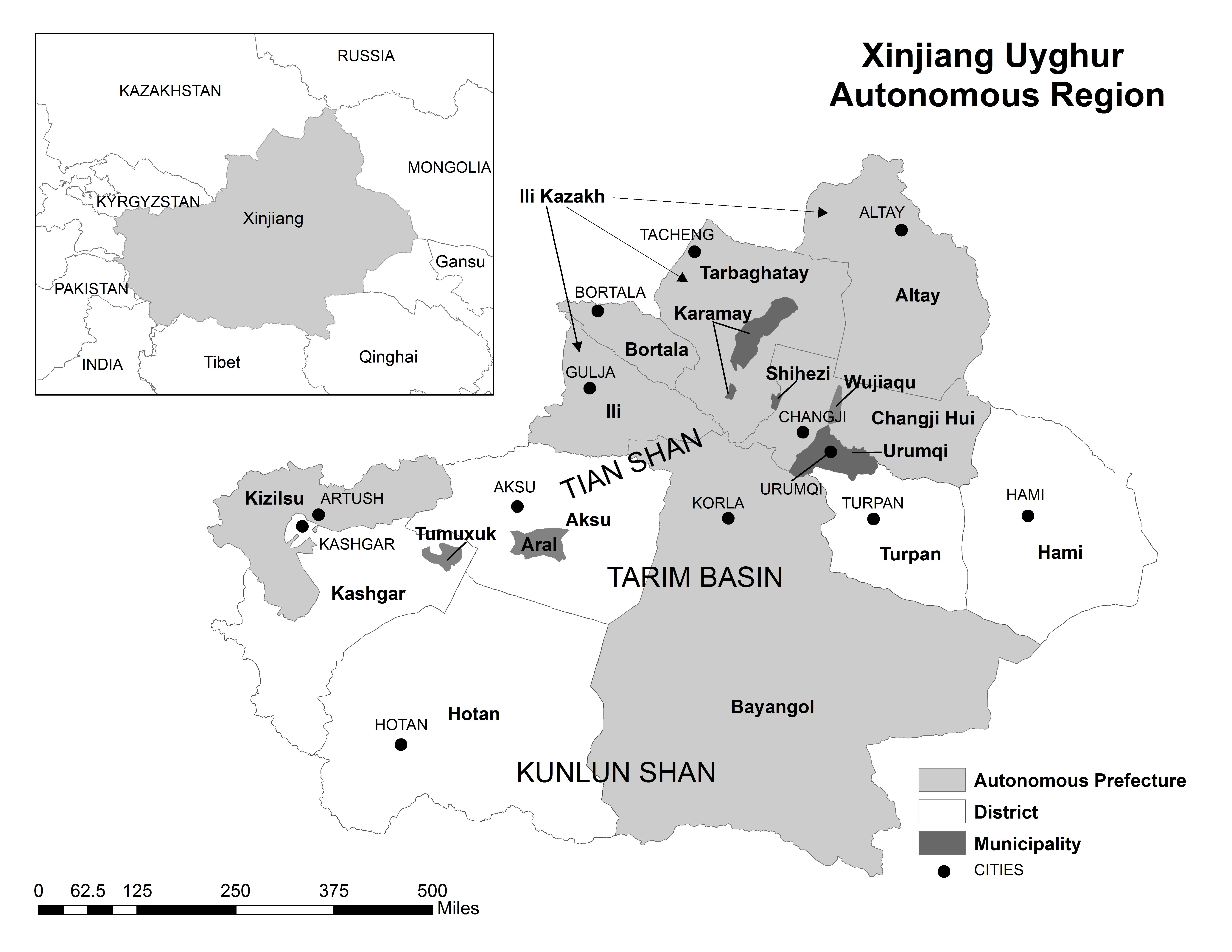 Xingjiang_Region_update1